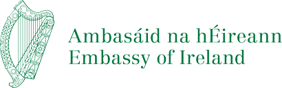 partners Irish Embassy