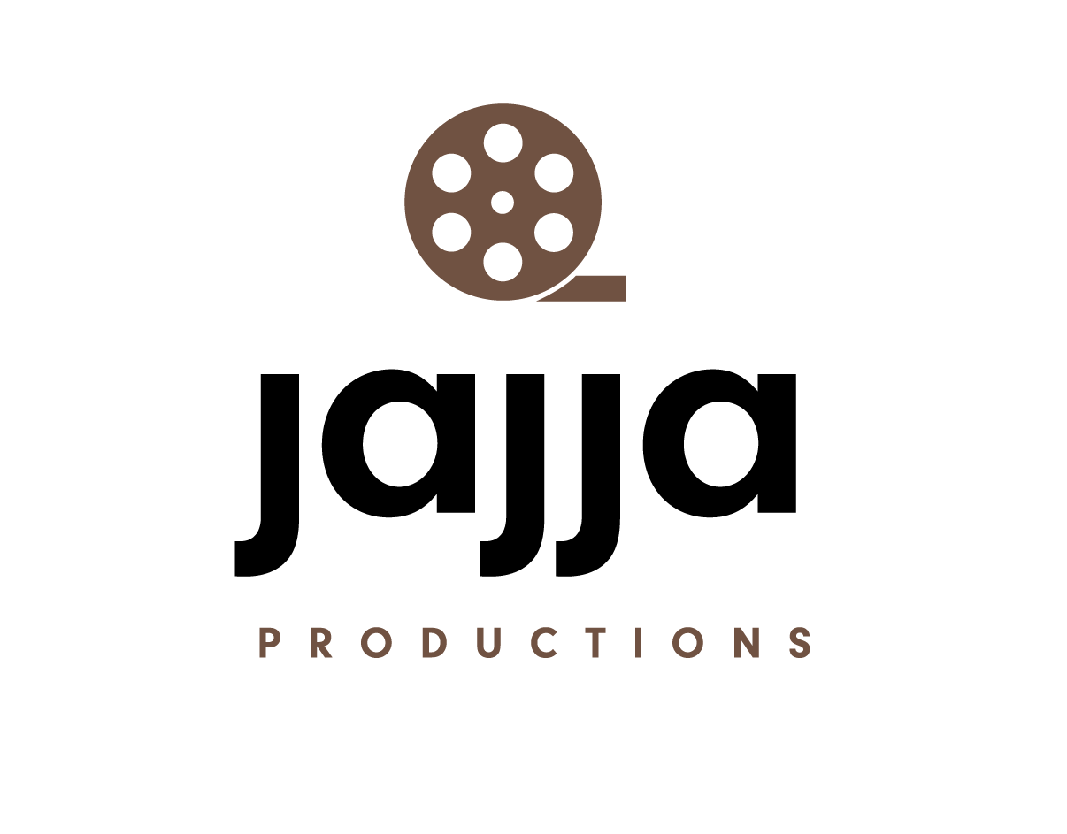 partners Jajja Productions