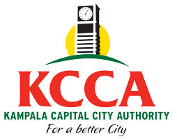 partners KCCA