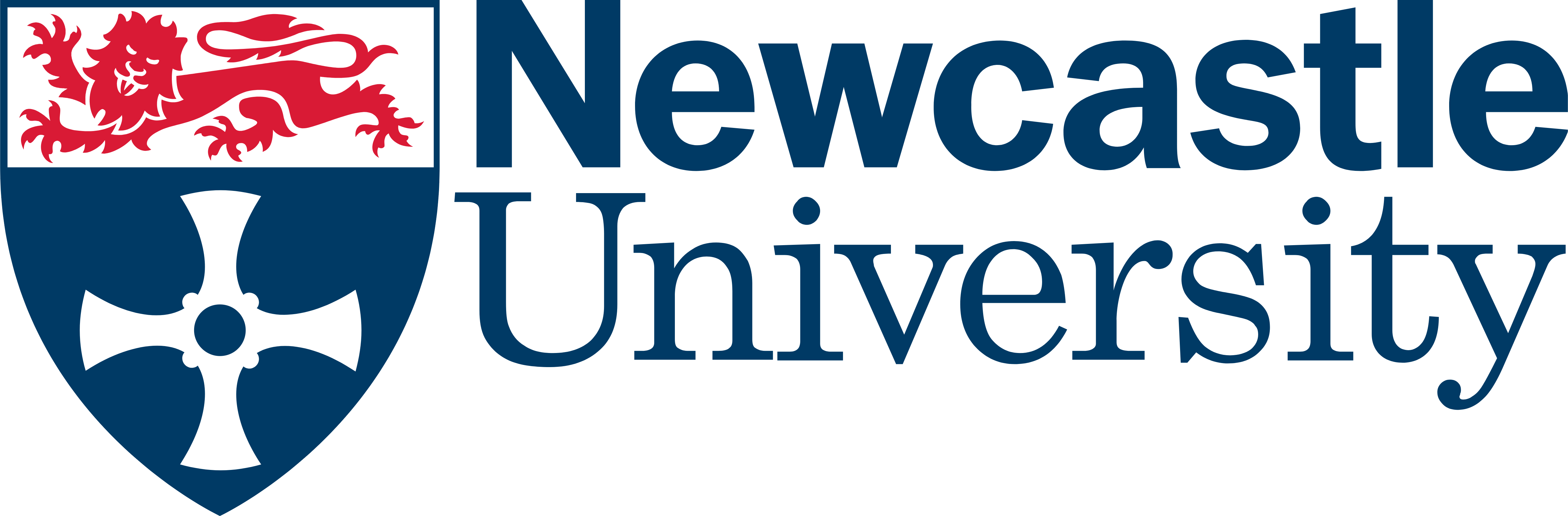 partners Newcastle University