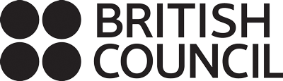 partners British council