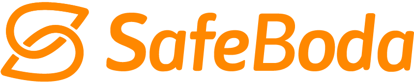 partners Safeboda