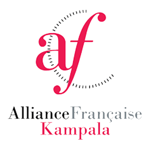 partners Alliance Francaise