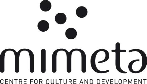 partners Mimeta
